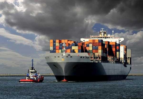 معرفی شرکت های کشتیرانی ایرانی